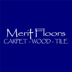 Merit Floors