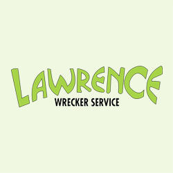 Lawrence Wrecker Service