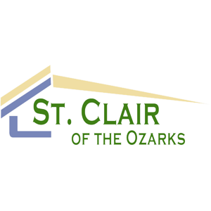 St. Clair of the Ozarks