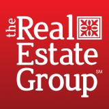 Al Lozito - The Real Estate Group
