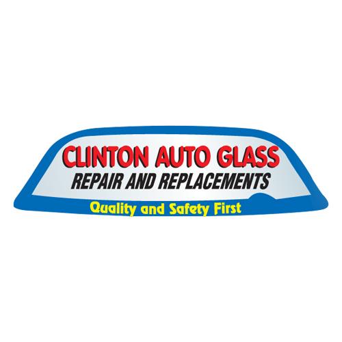 Clinton Auto Glass image 0