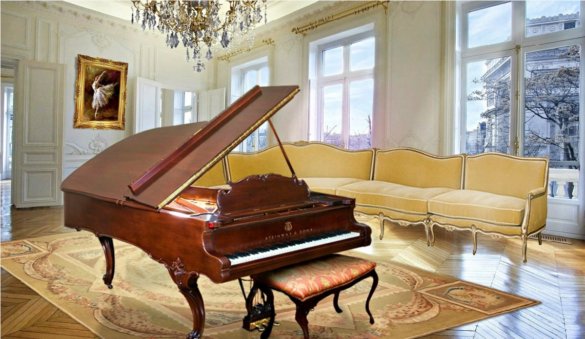 the piano store coupons near me in long beach 8coupons. Black Bedroom Furniture Sets. Home Design Ideas