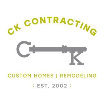 CK Contracting, LLC