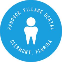 Hancock Village Dental image 0