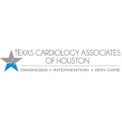 Texas Cardiology Associates of Houston