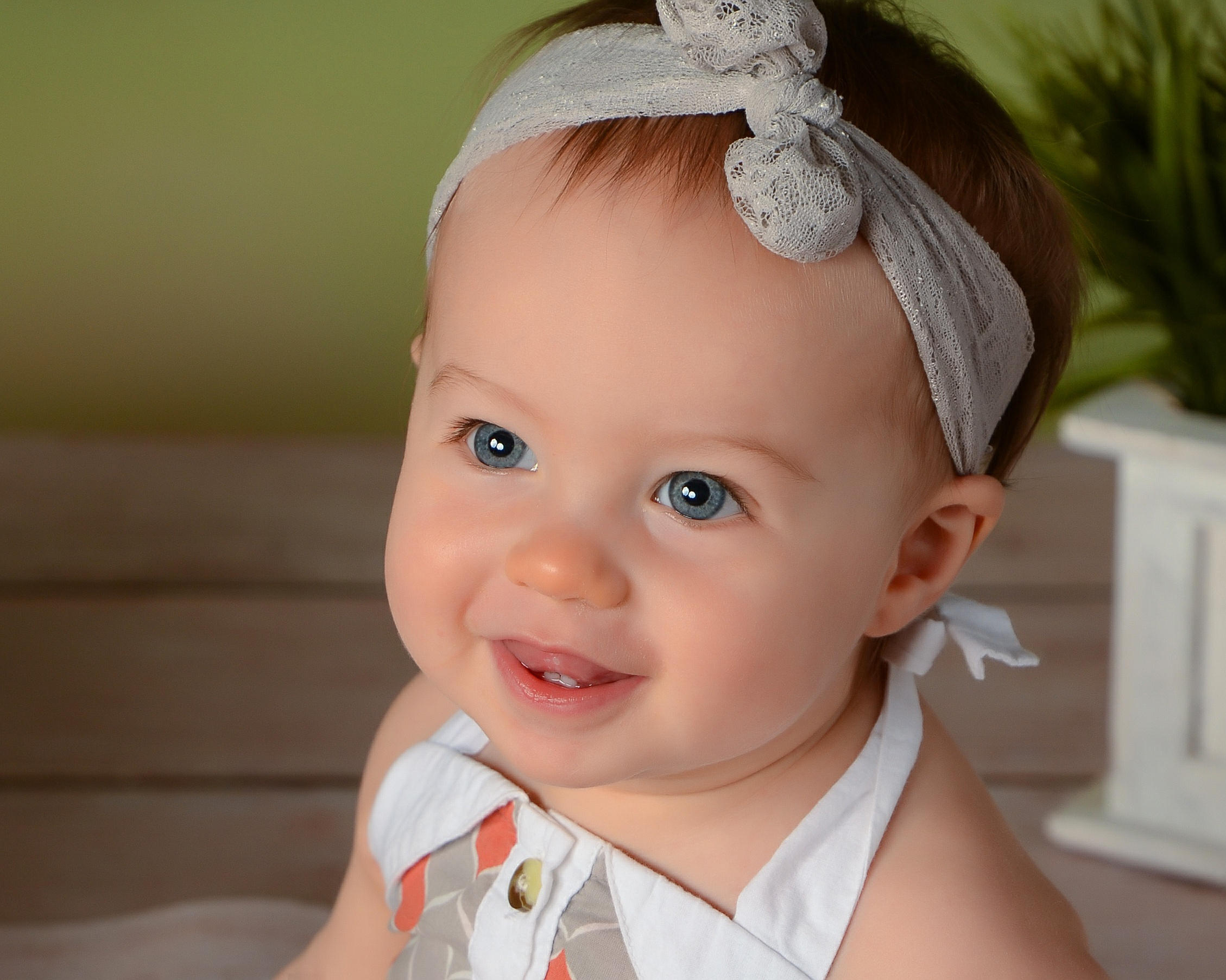 Lifetouch Preschool Photography - Sales Representative image 1