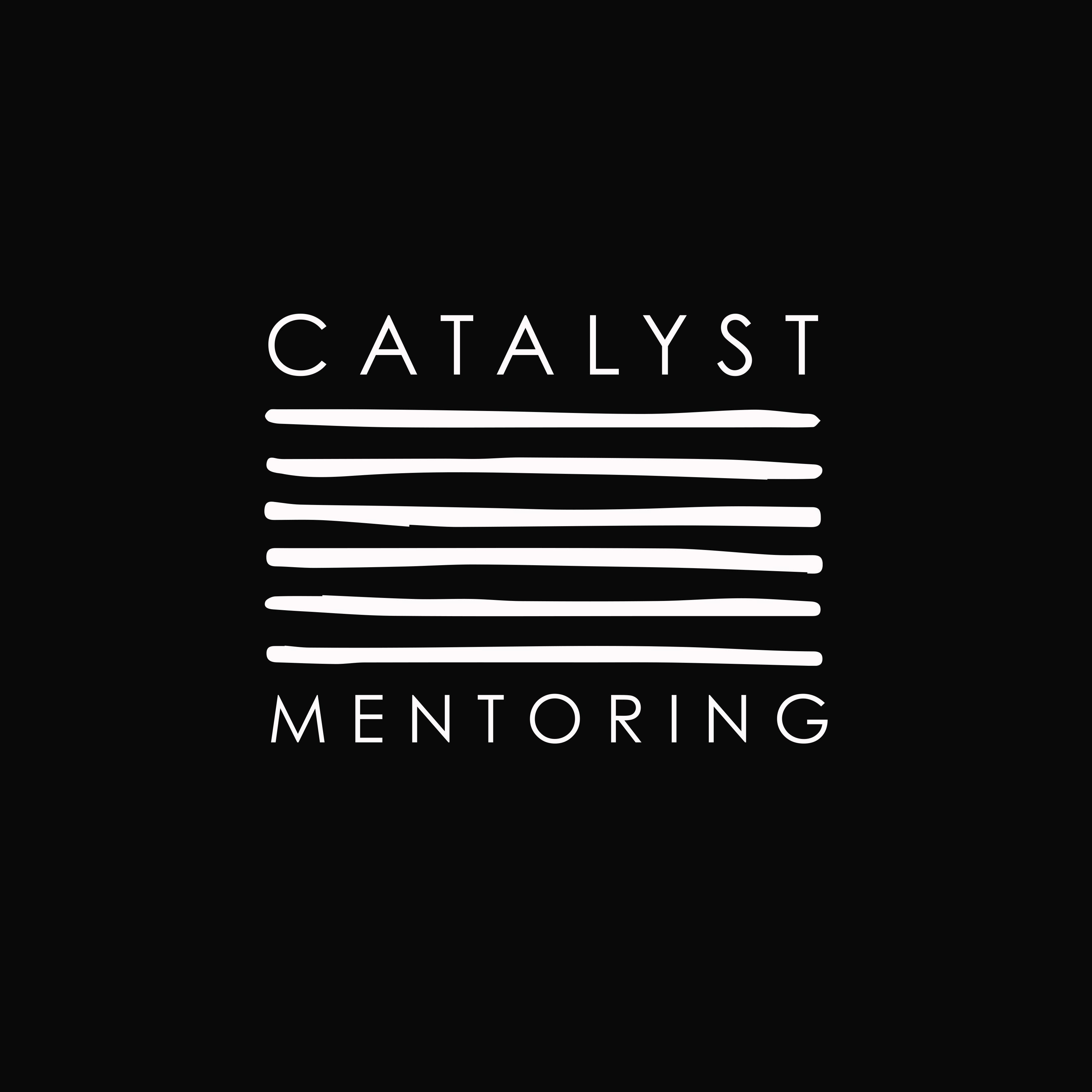 Catalyst Mentoring