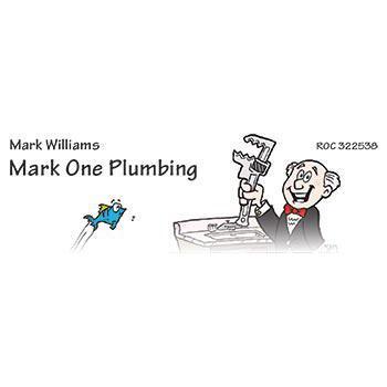 Mark One Plumbing