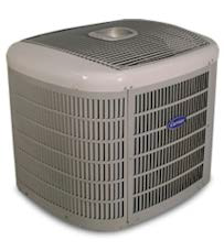 Lindy M. Redding Heating and Air Conditioning, LLC image 1