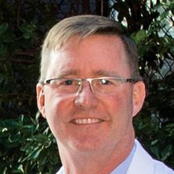 Andrew J. Elliott, MD image 0