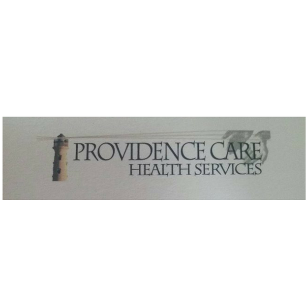 Providence Care Health Services image 1