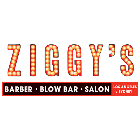 Ziggy's Hair L.A.