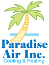 Paradise Air Incorporated image 0