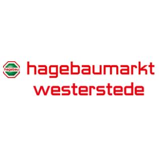 Logo von hagebaumarkt Westerstede
