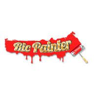 Ric Painter