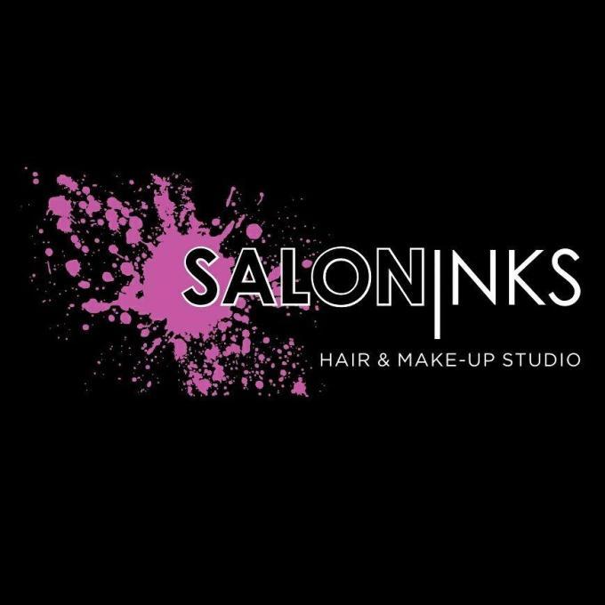 Salon Inks LLC