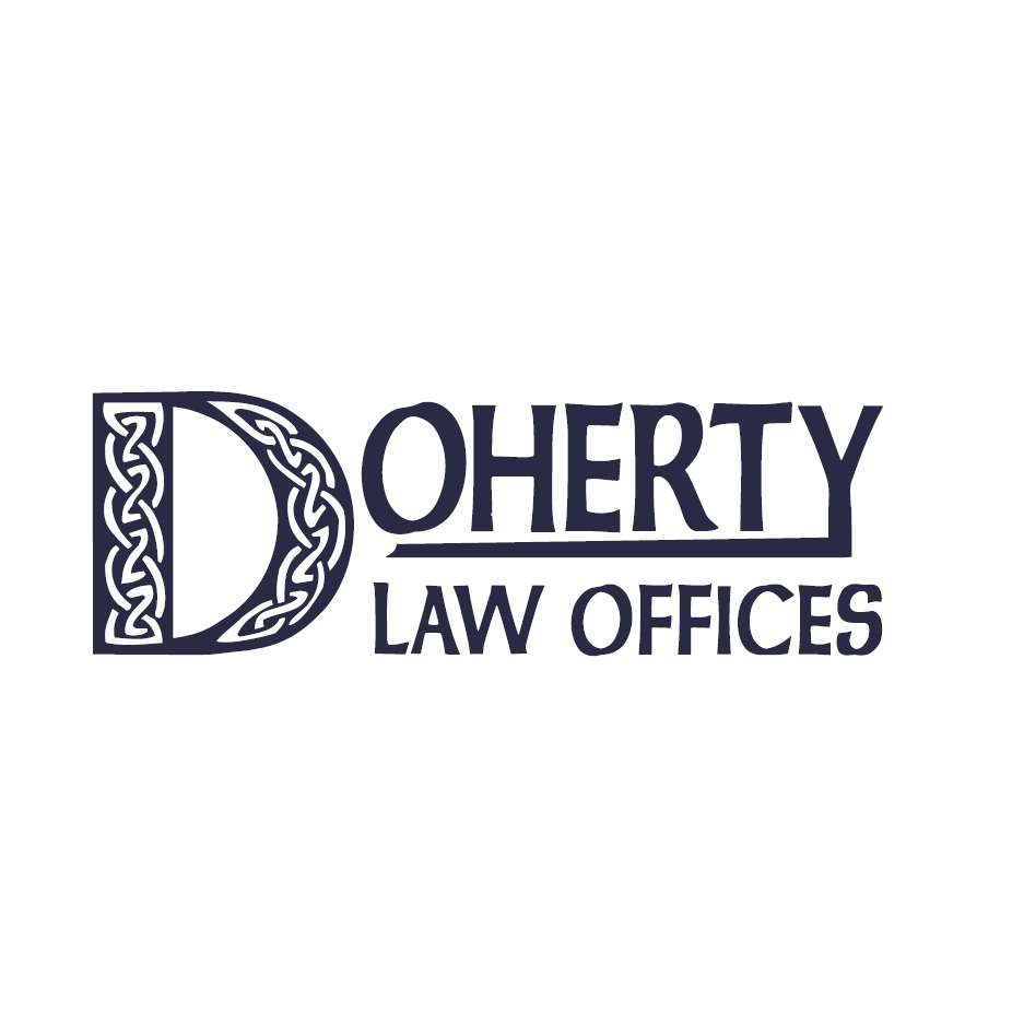 Doherty Law Offices image 0