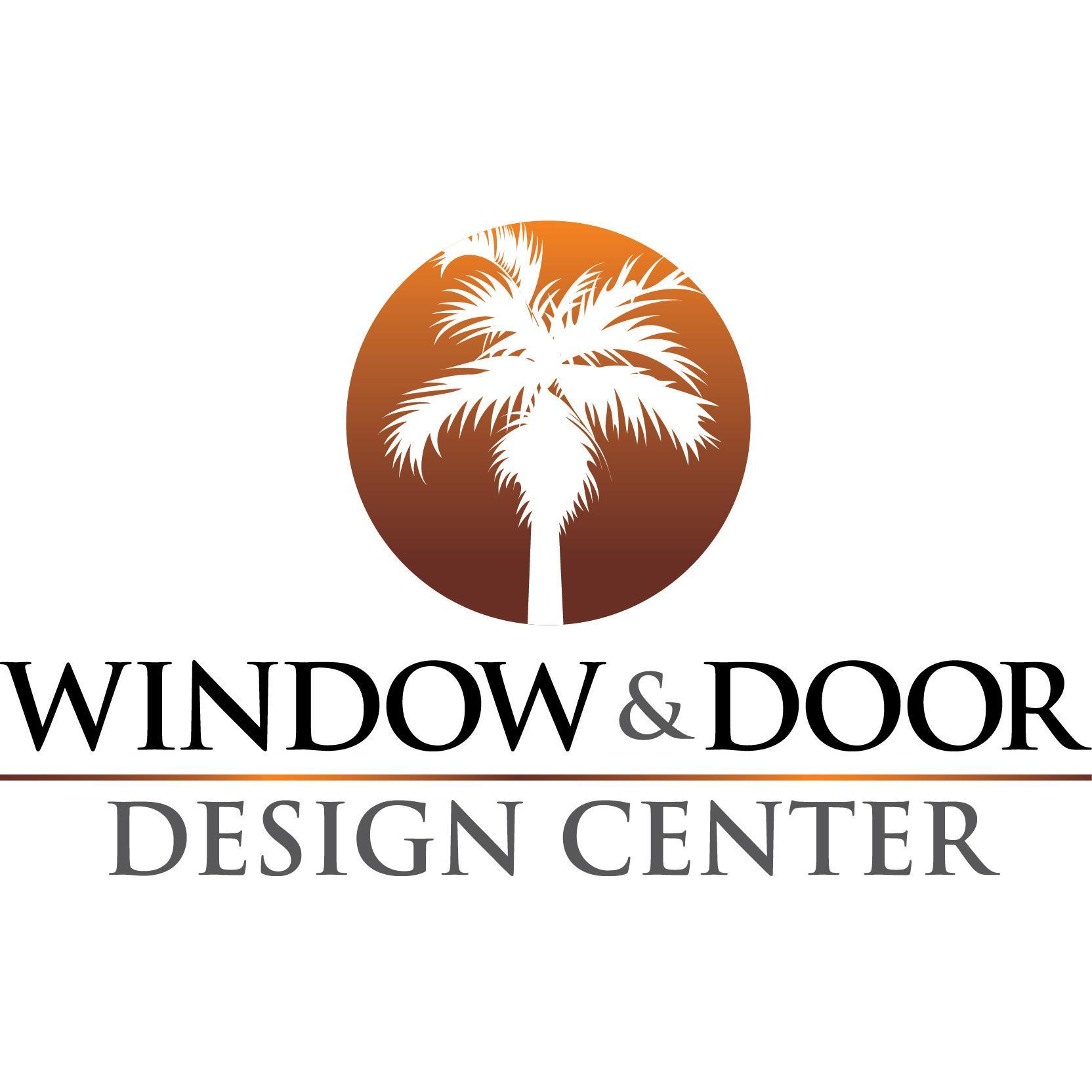 Window and Door Design Center - Palm Beach