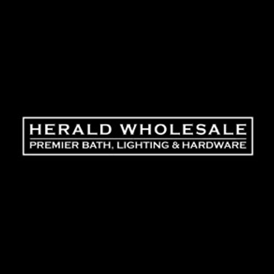 Herald Wholesale