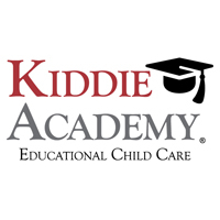 Kiddie Academy of Cambridge