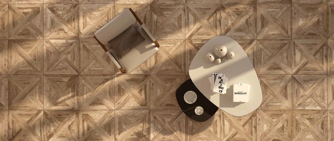 Unique Tile image 3
