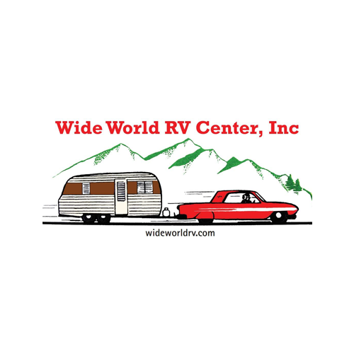 Wide World Rv Center Inc image 0