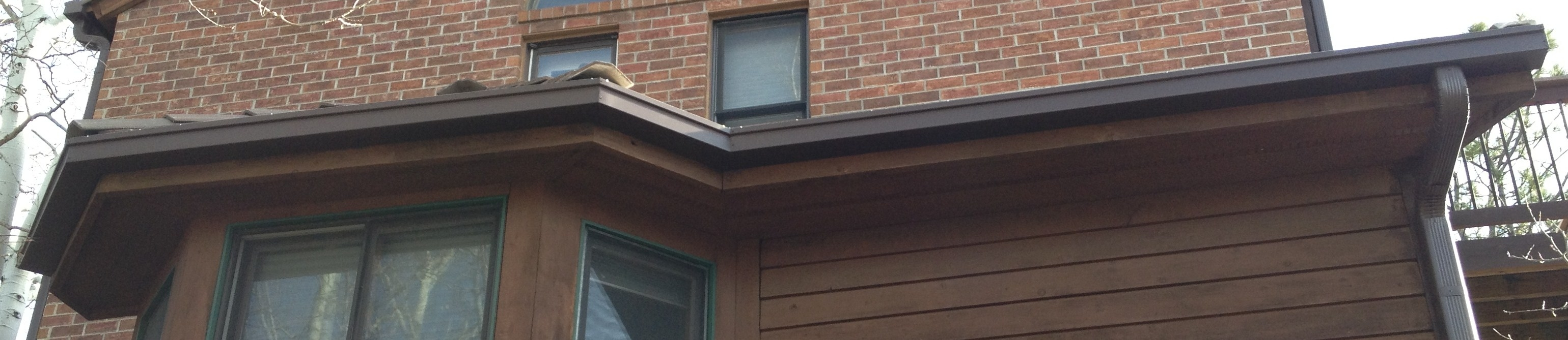 Precision Seamless Gutters image 4