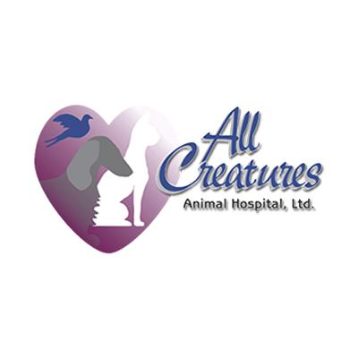 All Creatures Animal Hospital, Ltd. image 0