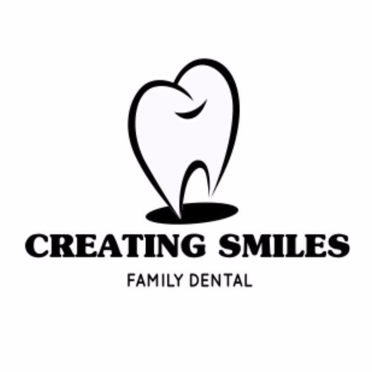 Creating Smiles Family Dental PC