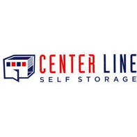 Center Line Self Storage image 8