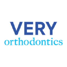 Very Orthodontics