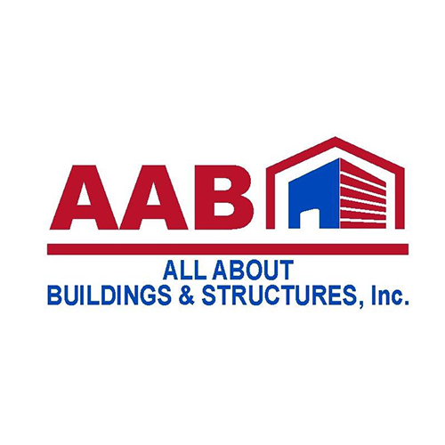 All About Buildings & Structures Inc. image 9