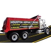 Houston Asphalt - Macon, GA 31046 - (478)207-6833 | ShowMeLocal.com