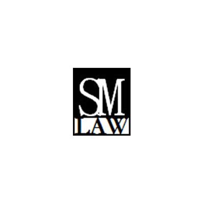 Law Office Of Stephen A Milks
