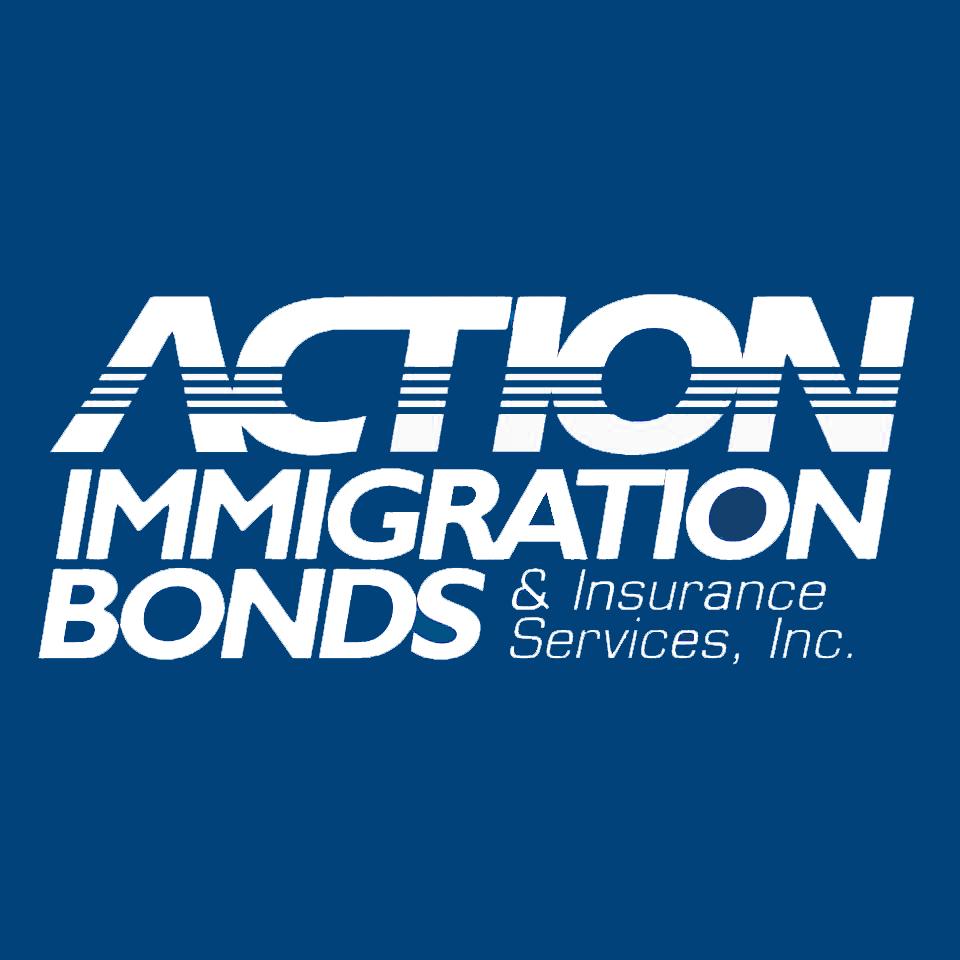 Action Immigration Bonds & Insurance Services image 1