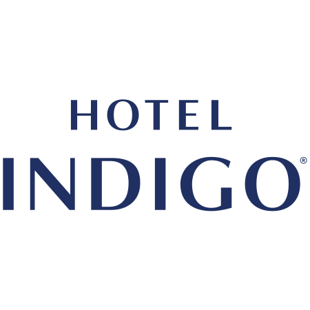 Hotel Indigo Tel Aviv - Diamond District, an IHG Hotel
