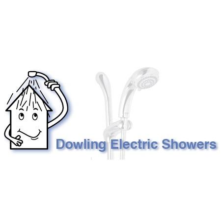 Dowling Electrical Showers