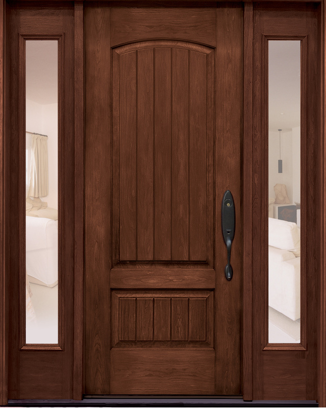 Arrowhead Door Company image 6