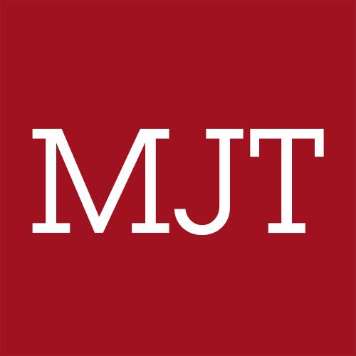 MJT Services Inc.