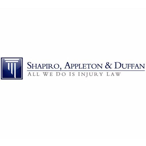 Shapiro & Appleton