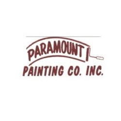 Paramount Painting Co