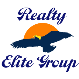 Realty Elite Group - ad image