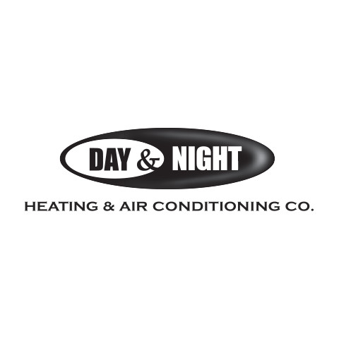 Day & Night Heating & Air conditioning Co