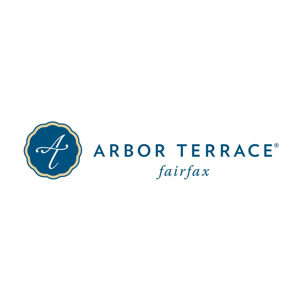 Arbor Terrace Fairfax