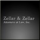 Zellar & Zellar, Attorneys at Law