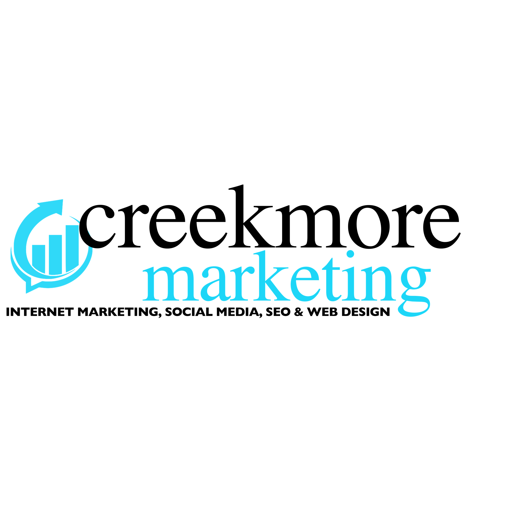 Creekmore Marketing & Web Design