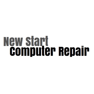 New Start Computer Repair image 0