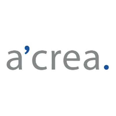 Acrea Werbung GmbH