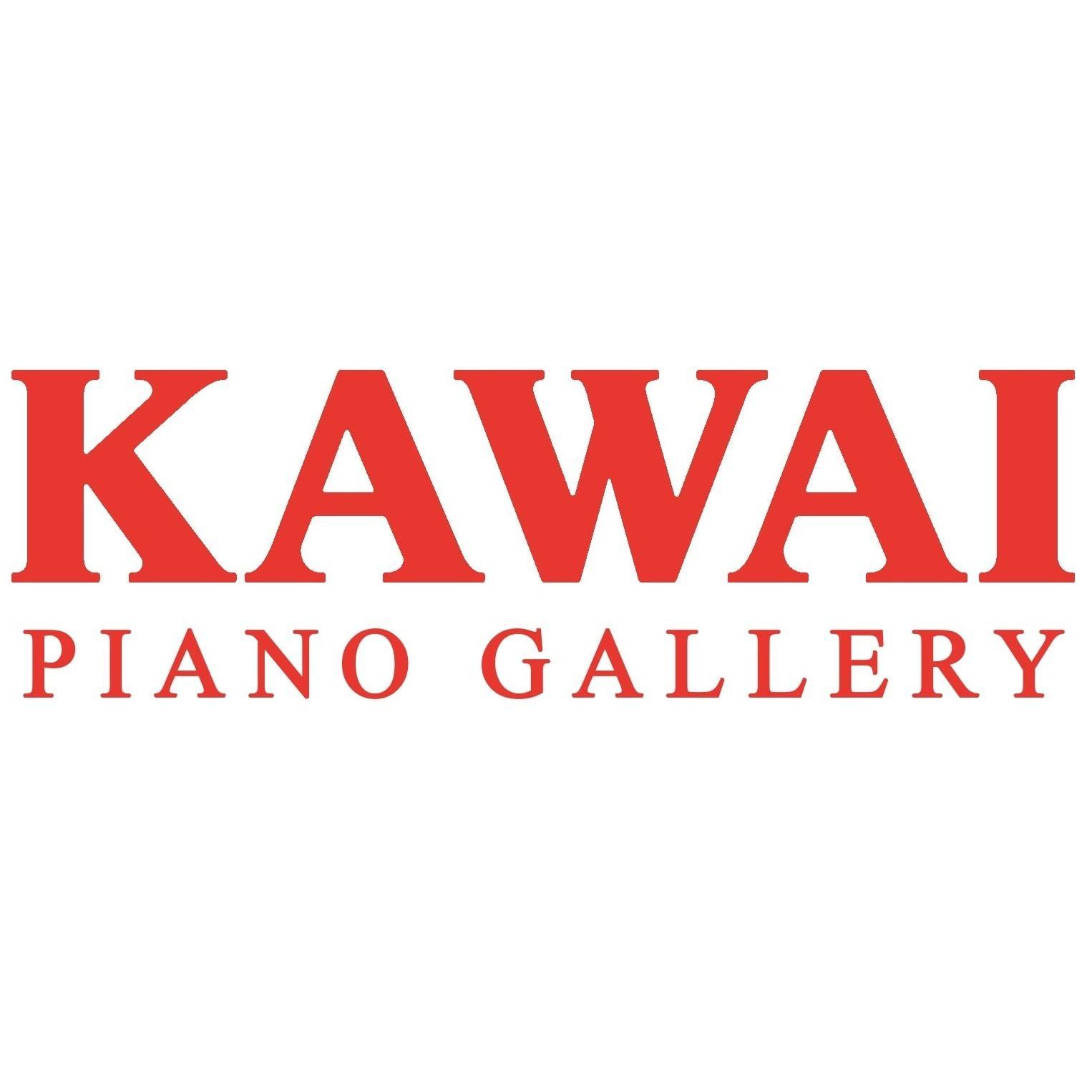 Kawai Piano Gallery
