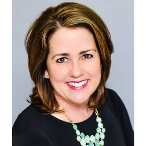 Sue Betulius | Coldwell Banker Naperville